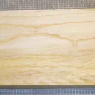 Schnurbaum ca. 785 x 275 x 51 mm, 5,6 kg