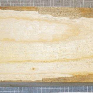Schnurbaum ca. 675 x 210 x 55-30 mm, 3,6 kg
