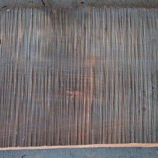 Redwood burl, approx. 850 x 460 x 65 mm, 60807