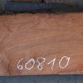 Redwood burl, approx. 1200 x 360 x 52 mm, 60810