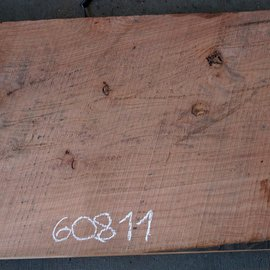 Redwood burl, approx. 900 x 570 x 50 mm, 60811