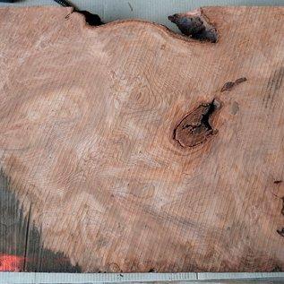 Redwood Maser, ca. 1200 x 520 x 52 mm, 60822