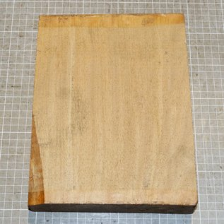 Anegre, Longhi, approx. 250 x 190 x 50 mm, 1,4 kg