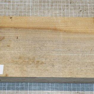 Rüster, Ulme, ca. 285 x 145 x 50 mm, 1,3 kg