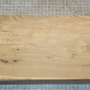 Rüster, Ulme, ca. 300 x 160 x 51 mm, 1,9 kg
