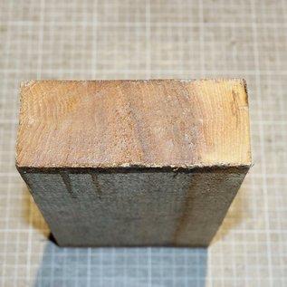 Rüster, Ulme, ca. 245 x 120 x 49 mm, 0,9 kg