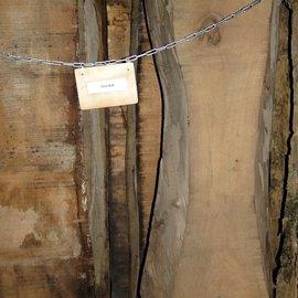 EU Nussbaum Schnittholz, künstl. getrocknet 26, 35, 52, 65 mm