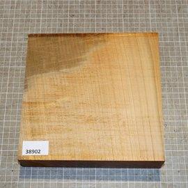Europ. Cherry, approx. 210 x 210 x 50 mm, 1,4 kg