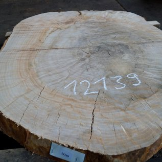 Beech, table top approx. 1100 x 800 x 52 mm, 12139