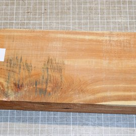 Florida Cedar approx. 280 x 115 x 55 mm, 1,0 kg