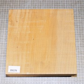 Libanon Zeder, ca. 230 x 230 x 82 mm, 2,1 kg