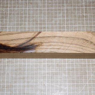 Moorrüster, ca. 300 x 50 x 50 mm, 0,5 kg