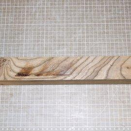 Moorrüster, ca. 400 x 50 x 50 mm, 0,6 kg