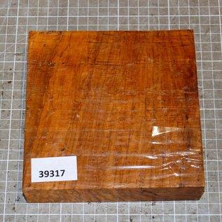 Olive, ca. 150 x 150 x 36 mm, 0,9 kg