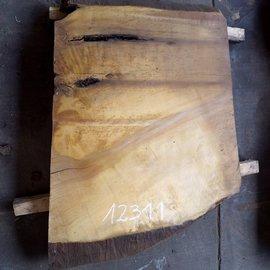 Laurel, Tischplatte, ca. 1080 x 820 x 65 mm, 12311