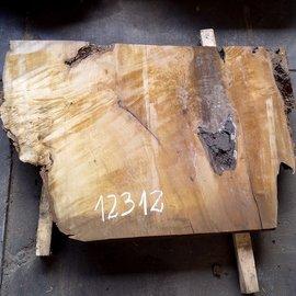 Laurel Burl, table top, approx. 1250 x 890 x 65 mm, 12312