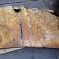 Laurel Maser, Tischplatte, ca. 1320 x 780 x 65 mm, 12326