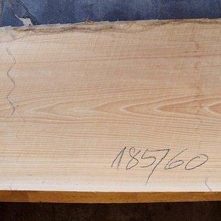 Buche Tischplatte, ca. 1850 x 600 x 52 mm, 12300