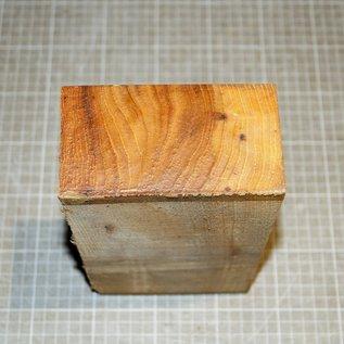 Rüster, ca. 230 x 120 x 69 mm