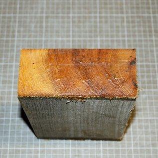 Rüster, ca. 200 x 135 x 60 mm