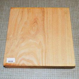 Honey Locust, approx. 315 x 315 x 65 mm, 4,5 kg