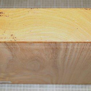 Christusdorn, ca. 315 x 315 x 65 mm, 4,5 kg