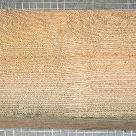Christusdorn, ca. 300 x 140 x 52 mm, 1,3 kg