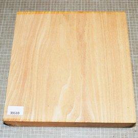 Honey Locust, approx. 315 x 310 x 64 mm, 4,3 kg