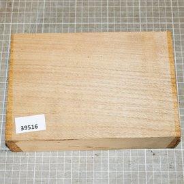 Edelkastanie, Marone, ca. 220 x 150 x 52 mm, 1,0 kg