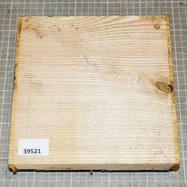 Edelkastanie, Marone, ca. 210 x 210 x 52 mm, 1,2 kg