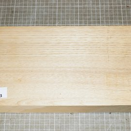 Edelkastanie, Marone, ca. 340 x 170 x 50 mm, 1,7 kg