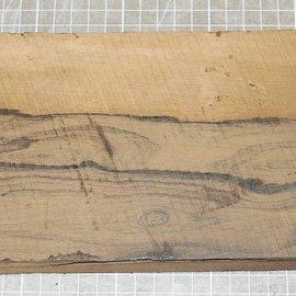 Ziricote, approx. 560 x 120 x 22 mm, 1,5 kg