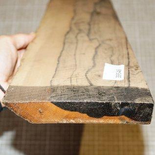 Zirikote, ca. 560 x 120 x 22 mm, 1,5 kg
