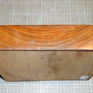 Rüster, ca. 250 x 250 x 52 mm, 2,5 kg