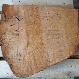 Madrona Maserplatte, ca. 710 x 590 x 40 mm, 12471