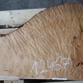 Madrona Maserplatte, ca. 870 x 630 x 40 mm, 12467