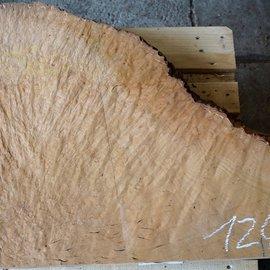 Madrona Maserplatte, ca. 890 x 690 x 40 mm, 12466