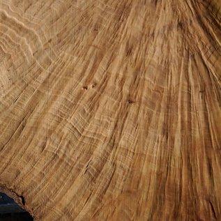 Madrona Maserplatte, ca. 780 x 580 x 40 mm, 12463