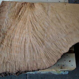 Madrona Maserplatte, ca. 920 x 720 x 40 mm, 12458