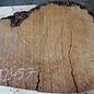 Madrona Maserplatte, ca. 870 x 750 x 40 mm, 12457