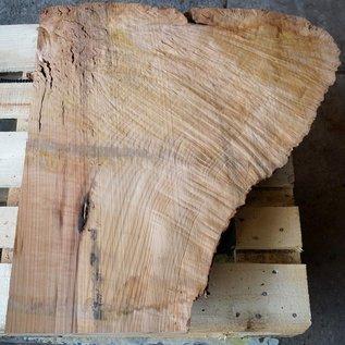 Madrona Maserplatte, ca. 780 x 700 x 40 mm, 12454