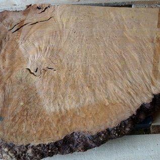 Madrona Maserplatte, ca. 630 x 530 x 40 mm, 12453