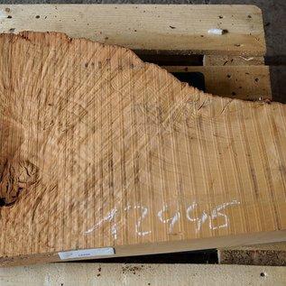 Madrona Maserplatte, ca. 760 x 510 x 40 mm, 12446