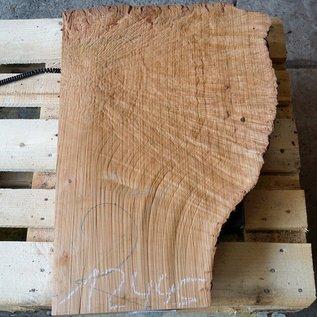Madrona Maserplatte, ca. 760 x 510 x 40 mm, 12445