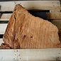 Madrona Maserplatte, ca. 630 x 500 x 40 mm, 12436