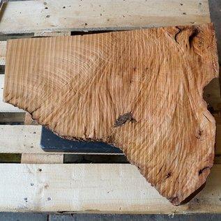 Madrona Maserplatte, ca. 700 x 570 x 40 mm, 12434