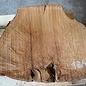 Madrona Maserplatte, ca. 1160 x 790 x 40 mm, 12429