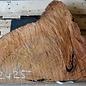 Madrona Maserplatte, ca. 700 x 600 x 40 mm, 12425