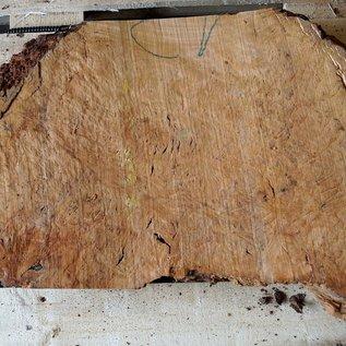 Madrona Maserplatte, ca. 1040 x 520 x 40 mm, 12424