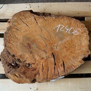 Madrona Maserplatte, ca. 600 x 550 x 40 mm, 12408